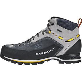 Garmont Vetta MNT GTX Light Botas de montaña Hombre, navy/ciment